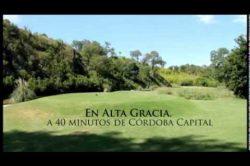 El Potrerillo de Larreta - Un country distinto