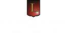 El Potrerillo de Larreta